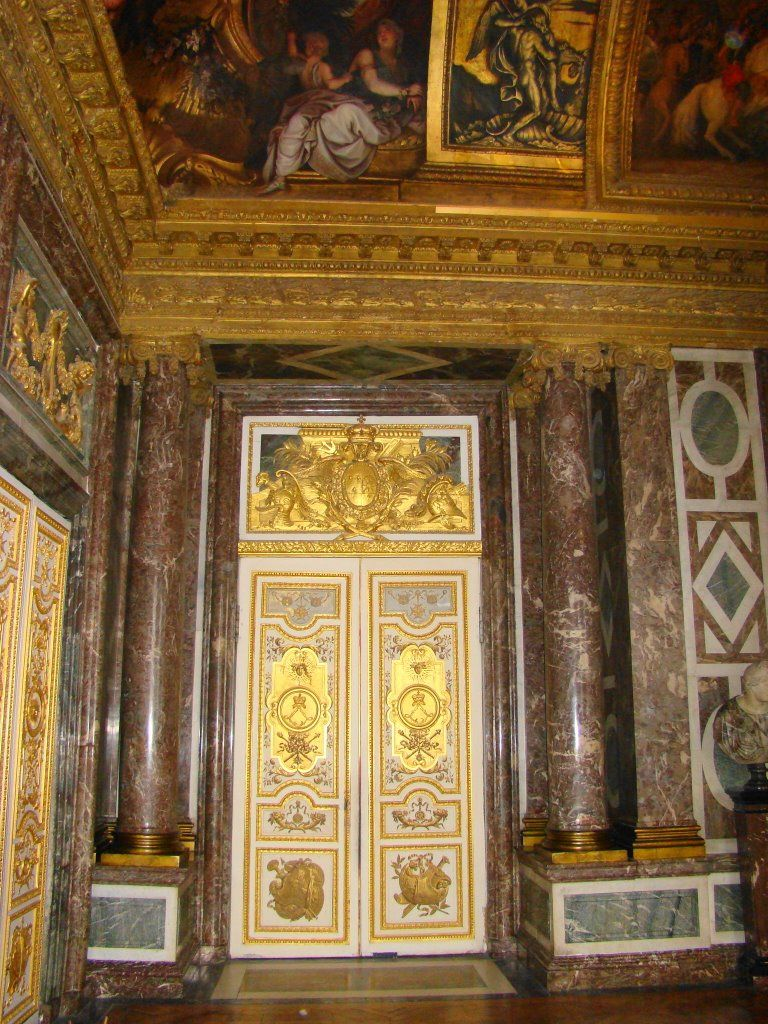 chateau de cornillon interior images | Chateau de Versailles - interior & chateau de cornillon interior images | Chateau de Versailles ... Pezcame.Com