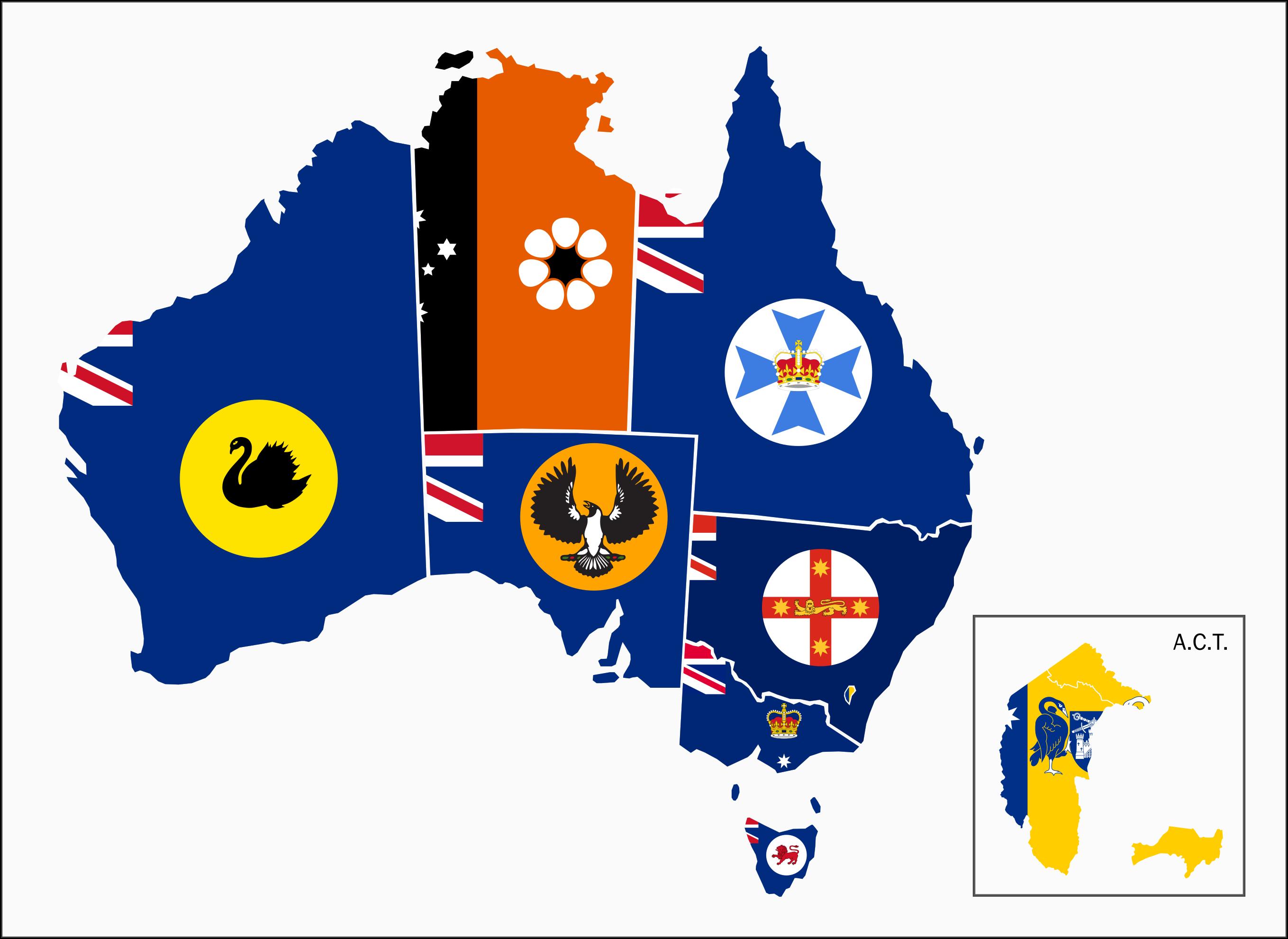 Pin on Australia Australia Physical Features Map Flag on australia physical geography, australia places map, australia lakes on map, australia geographical features, australia on a map, australia environment map, australia climate, new zealand and australia physical map, australia physical landforms, australia religion map, australia cities map, australia language map, austria physical map, southern alps australia map, australia trade map, australia physical and political map, australia land features, australia map with latitude and longitude, australia shape map, australia rivers map,