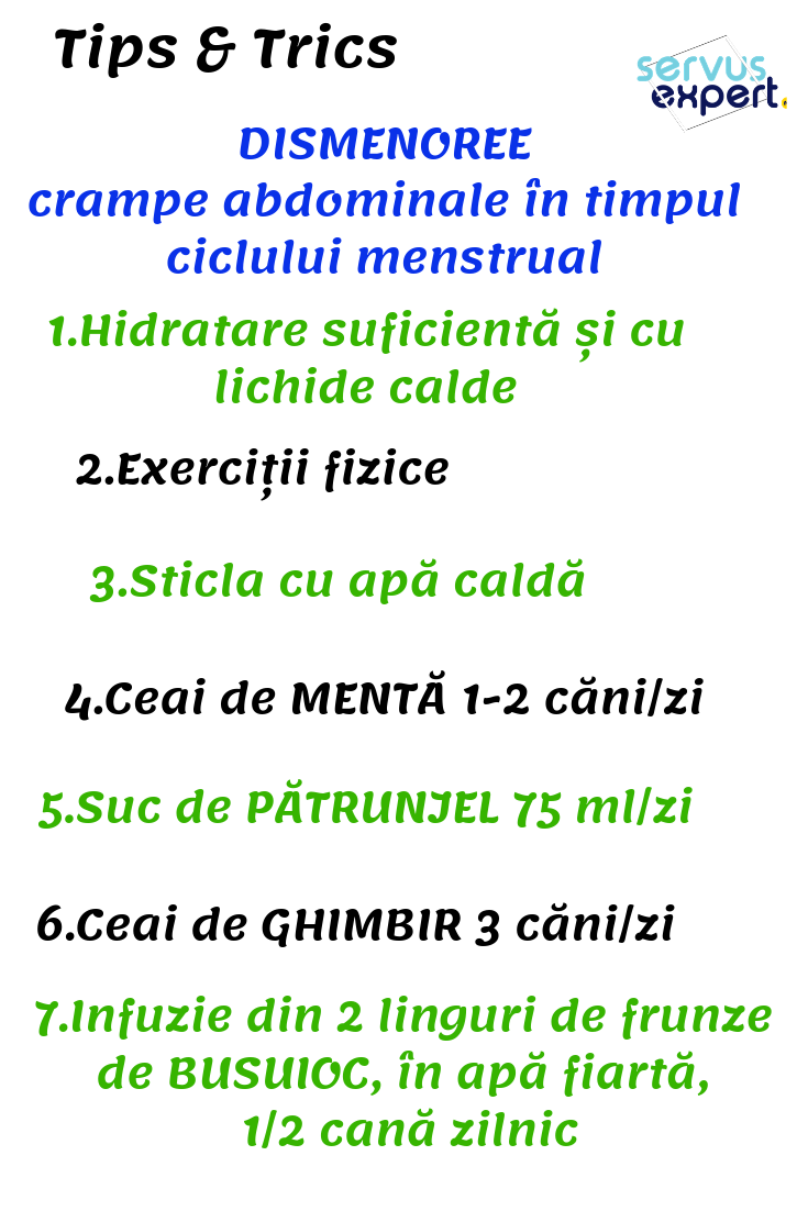 varicoză durere abdominală)