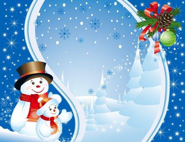 Fond D écran Vacances De Noël: Fond D Ecran,noel,wallpapers,background