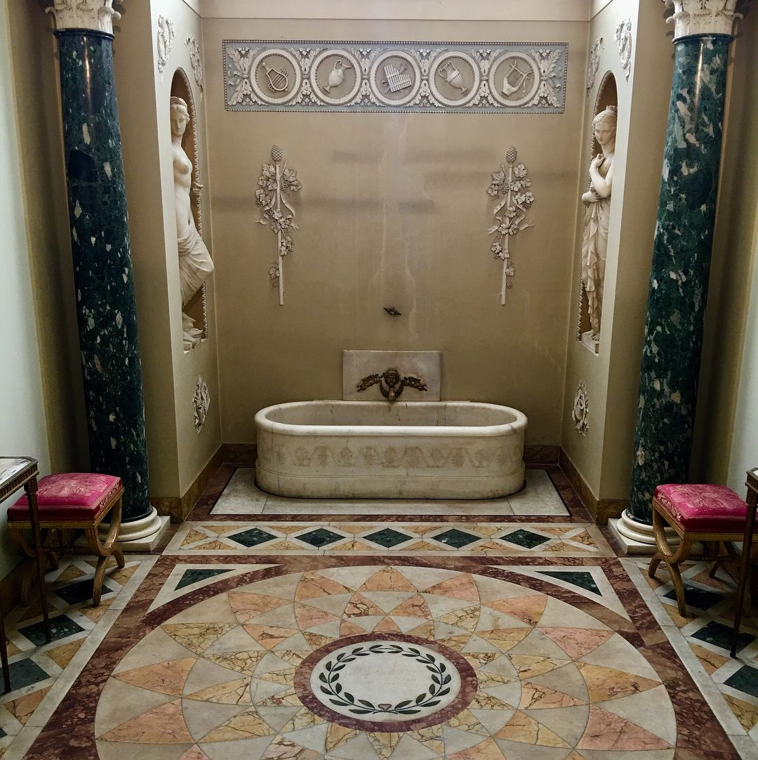 Best Is Salle De Bains Masculine Or Feminine In French