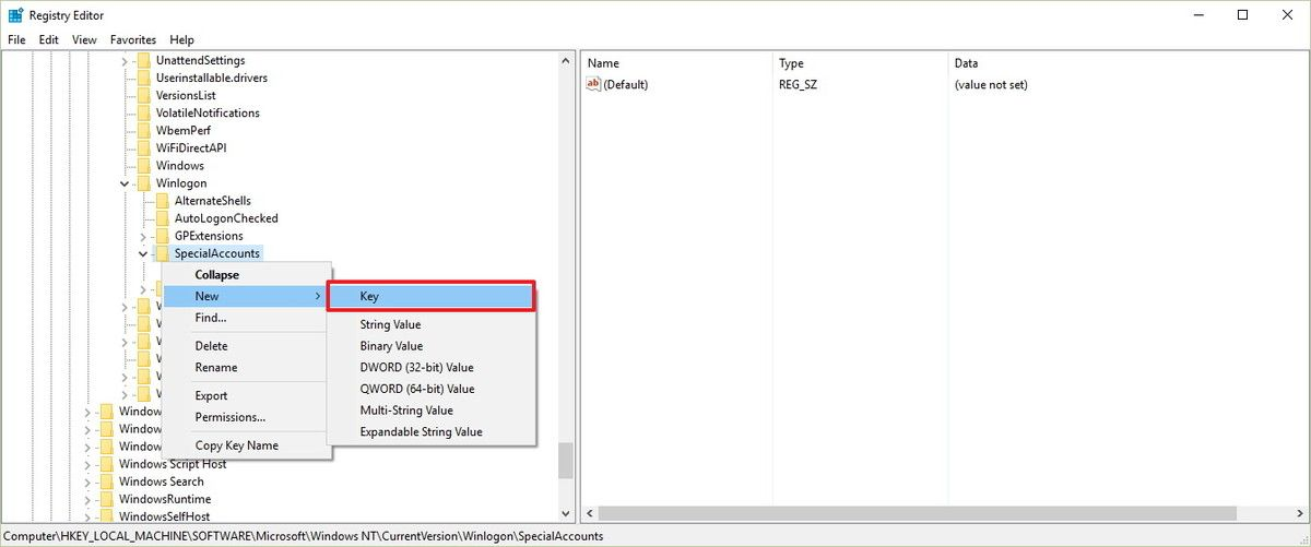 How To Get Permission To Edit Hosts File Windows 10