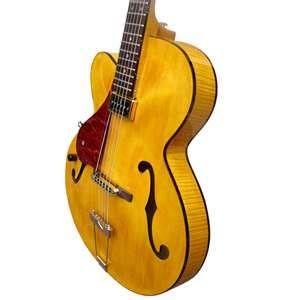 #Left_Handed Guitars