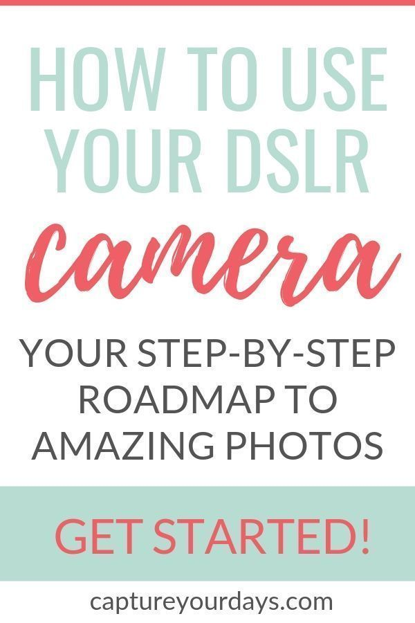 Cynical Dslr Photography Tips Pictures #cutemodals #DslrPortrait