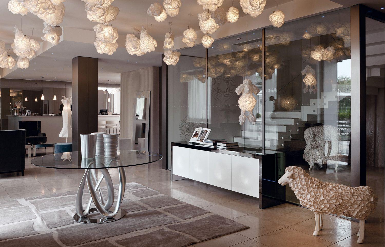 Lusso Mobili ~ Porada arredi srl interior design pinterest spazi