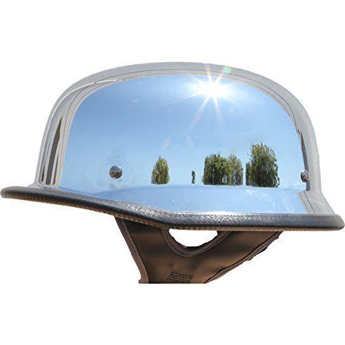 500 Internal Server Error Motorcycle Helmets German Motorcycle Helmet Helmet