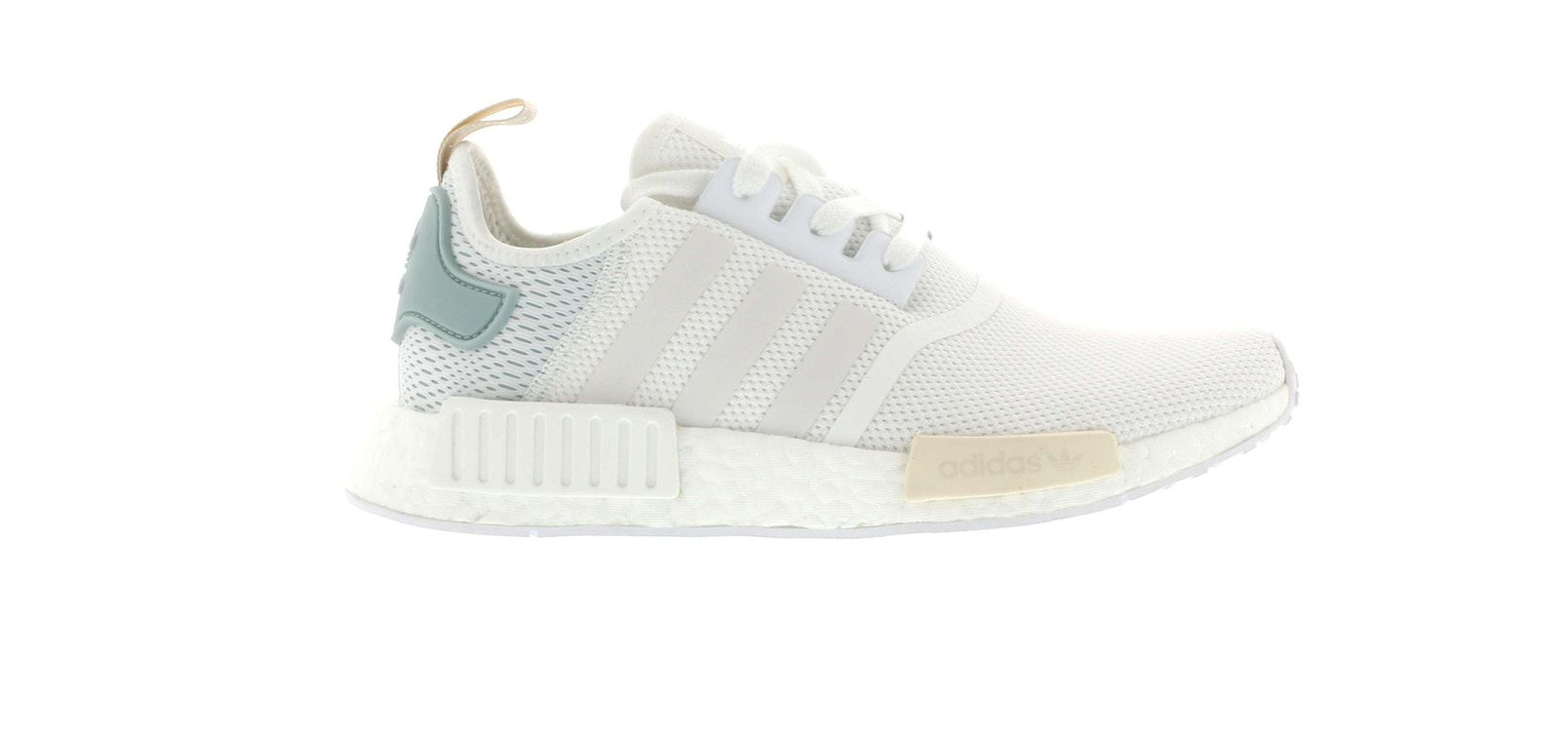 4de30f0ff7b33 ... best price check out the adidas nmd r1 tactile greenw available on  stockx 3a5b7 a1bf2