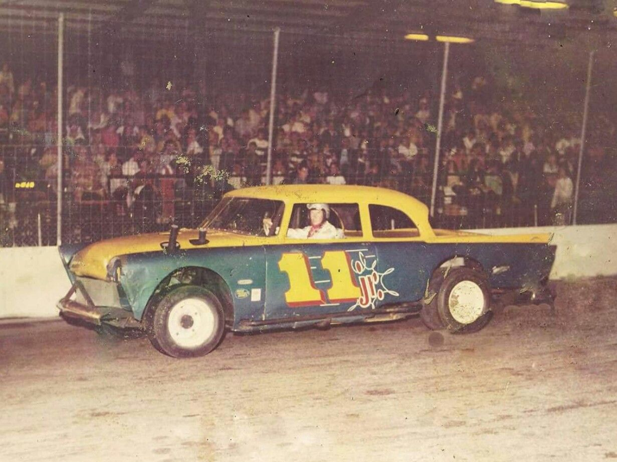 Pin by Craig Nelson on Race Cars   Pinterest   Cars, Dirt track and ...