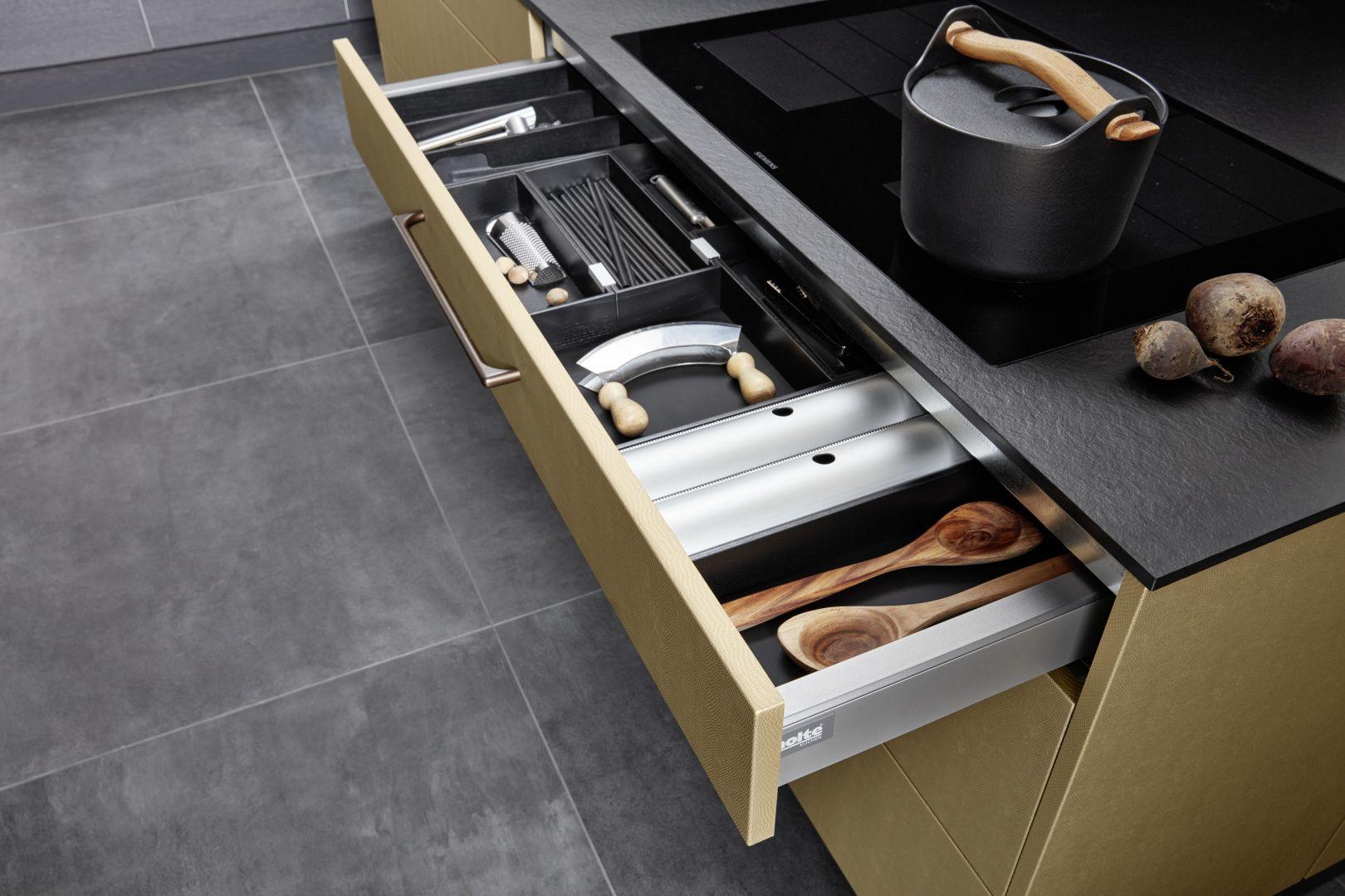 Moderne Kuchen Stilvoll Innovativ Nolte Kuechen De Moderne Kuchenideen Moderne Kuche Kuchenschranke Und Regale