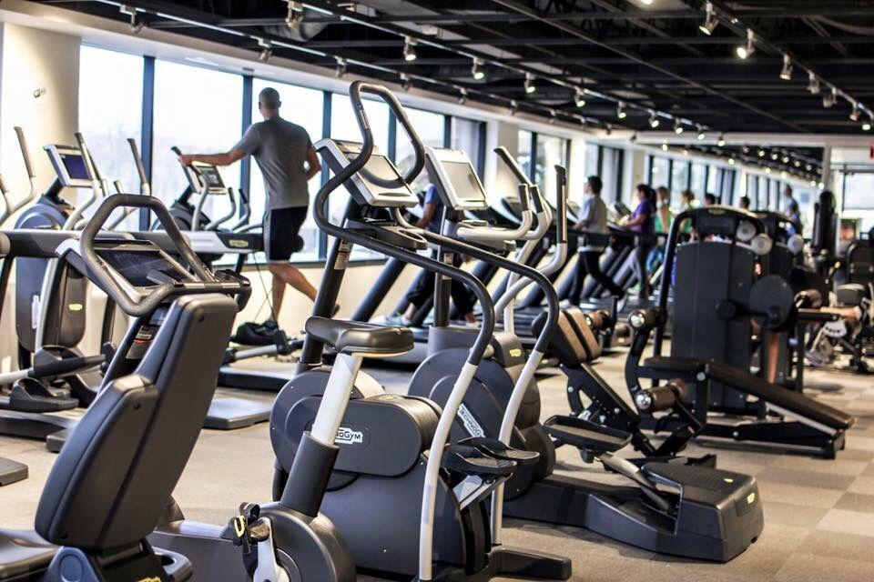 Bdx Fitness 3 Corporate Drive Shelton Ct Shelton Stationary Bike Gym Equipment