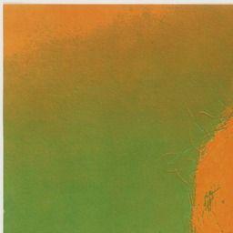 Richard Avedon. George Harrison. 1967 | MoMA