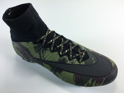 special section 50% off look good shoes sale Green Camo | Soccer stuff | Camo, Soccer shoes, Football boots