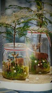 (notitle) - Advent & Weihnachten - #Advent #notitle #Christmas   - Weihnachtszauber - #Advent #amp  - Basteln - #Advent #amp #Basteln #Christmas #notitle #Weihnachten #Weihnachtszauber #rustikaleweihnachten