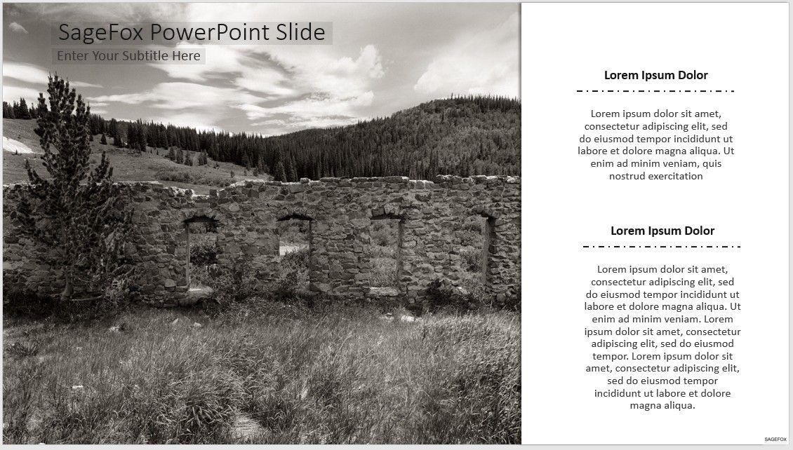sagefox-powerpoint-slide-9224