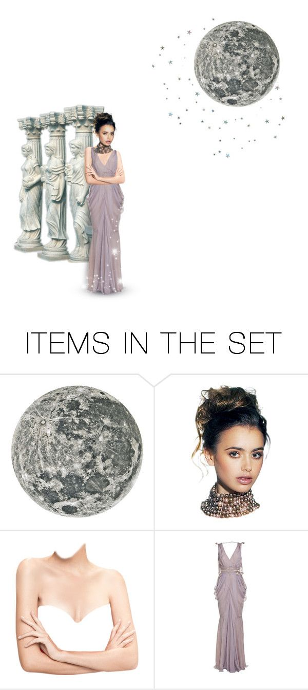 """""""if there's a prize for rotten judgement..."""" by from-the-garden ❤ liked on Polyvore featuring art"""