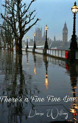 Wir Sterben Alle Wenn Unsere Zeit Gekommen Ist Machen Bekanntschaft Romantik Romantik Amreading Books Watt London Rain Rain Photography Autumn Rain