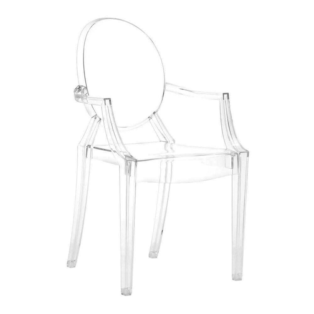 Zuo Anime Transparent Acrylic Dining Chair Set Of 4 Acrylic Dining Chairs Dining Chair Set Dining Chairs