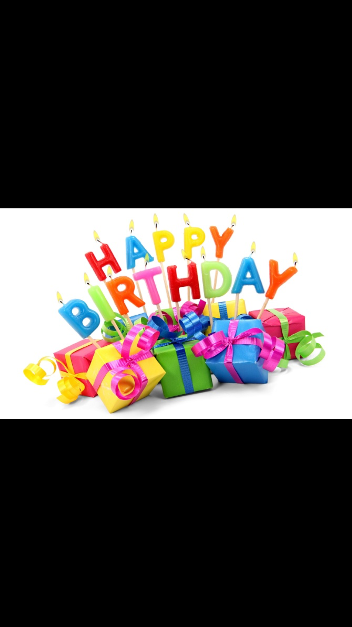 Pin By Antonette On Birthday Memes Messages Happy Birthday Gifts Happy Birthday Video Happy Birthday Ecard