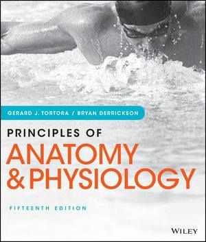 Principles of anatomy and physiology 15th edition by gerard j banks fandeluxe Gallery