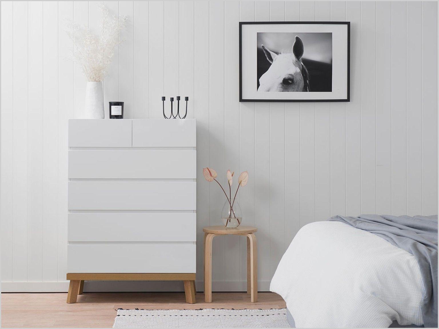 White High Gloss Bedroom Furniture Nz in 8  Furniture, Storage