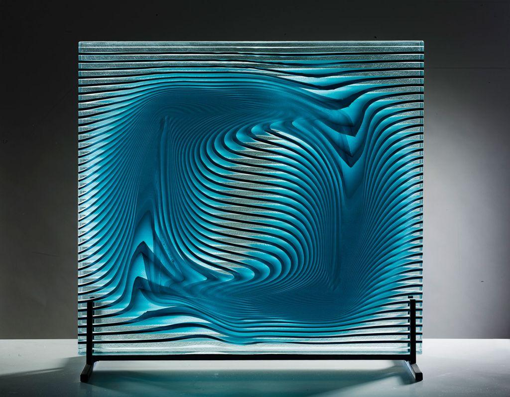 PETER BORKOVICS   Avran Art+Design   Contemporary Art Gallery in ...
