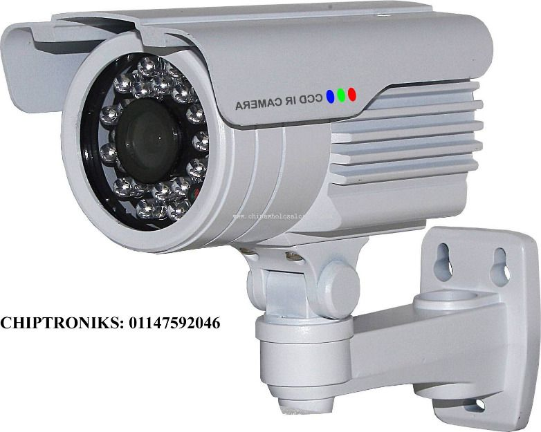 Chiptroniks Has Recommended To Promote Laptop Repairing Courses In India The Engineer And Expert Provides Cctv Camera Cctv Security Systems Bluetooth Earpiece