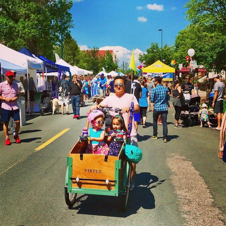 Best farmers markets in denver farmers market best