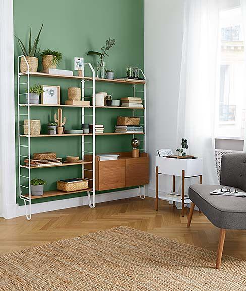 Hálószoba trendek színpompás minták a hálószobába! Haus