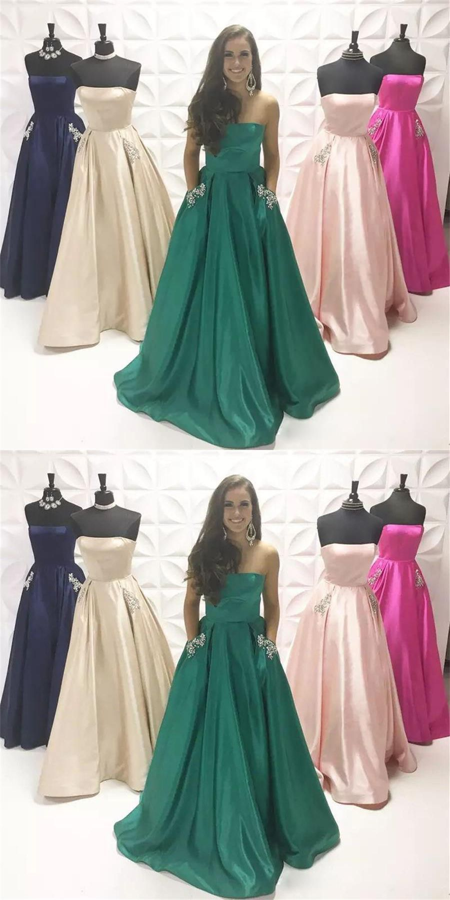 8693f7d85  bohogown  promdresses  promdress  promgowns  longpromdresses   greenpromdresses  pinkpromdresses  blue