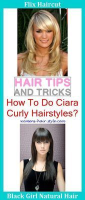 Up Do Hairstyles Finger Waves Tutorialwedding hairstyle modern haircuts with ba#BeautyBlog #MakeupOfTheDay #MakeupByMe #MakeupLife #MakeupTutorial #InstaMakeup #MakeupLover #Cosmetics #BeautyBasics #MakeupJunkie #InstaBeauty #ILoveMakeup #WakeUpAndMakeup #MakeupGuru #BeautyProducts #curlyupdo Up Do Hairstyles Finger Waves Tutorialwedding hairstyle modern haircuts with ba#BeautyBlog #MakeupOfTheDay #MakeupByMe #MakeupLife #MakeupTutorial #InstaMakeup #MakeupLover #Cosmetics #BeautyBasics #MakeupJ #curlyupdo