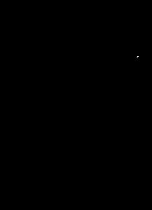 面白い漢字のデザイン文字 ひらがなで漢字を書いた漢字アート ことば漢字 について紹介する おもしろ字のブログ です いとうさとしデザインの ありがとうマグカップ や おめでとうtシャツ の紹介もしています ありがとうの書道 おもしろ字ブログ ひらがな