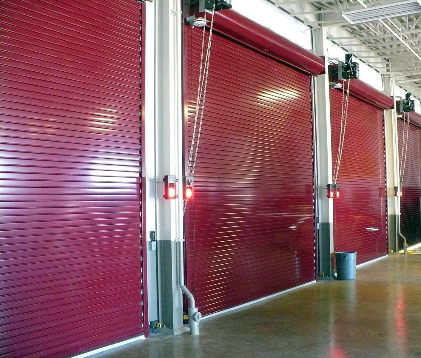 Roll Up Garage Doors Request Garage Door Design Roll Up Garage Door Modern Shutters