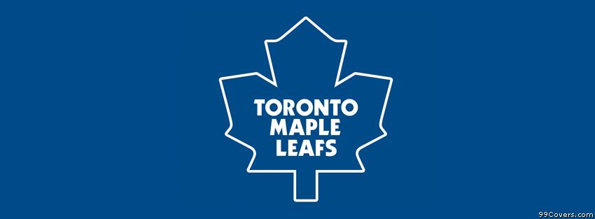 Toronto Maple Leafs Facebook Covers Best Facebook Cover Photos Facebook Cover Facebook Cover Photos