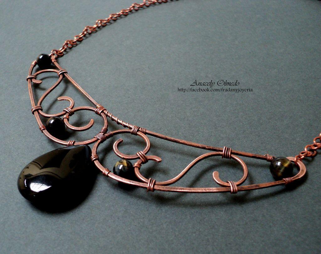 Pin by linda simpson on pendant ideas | Pinterest | Viking knit