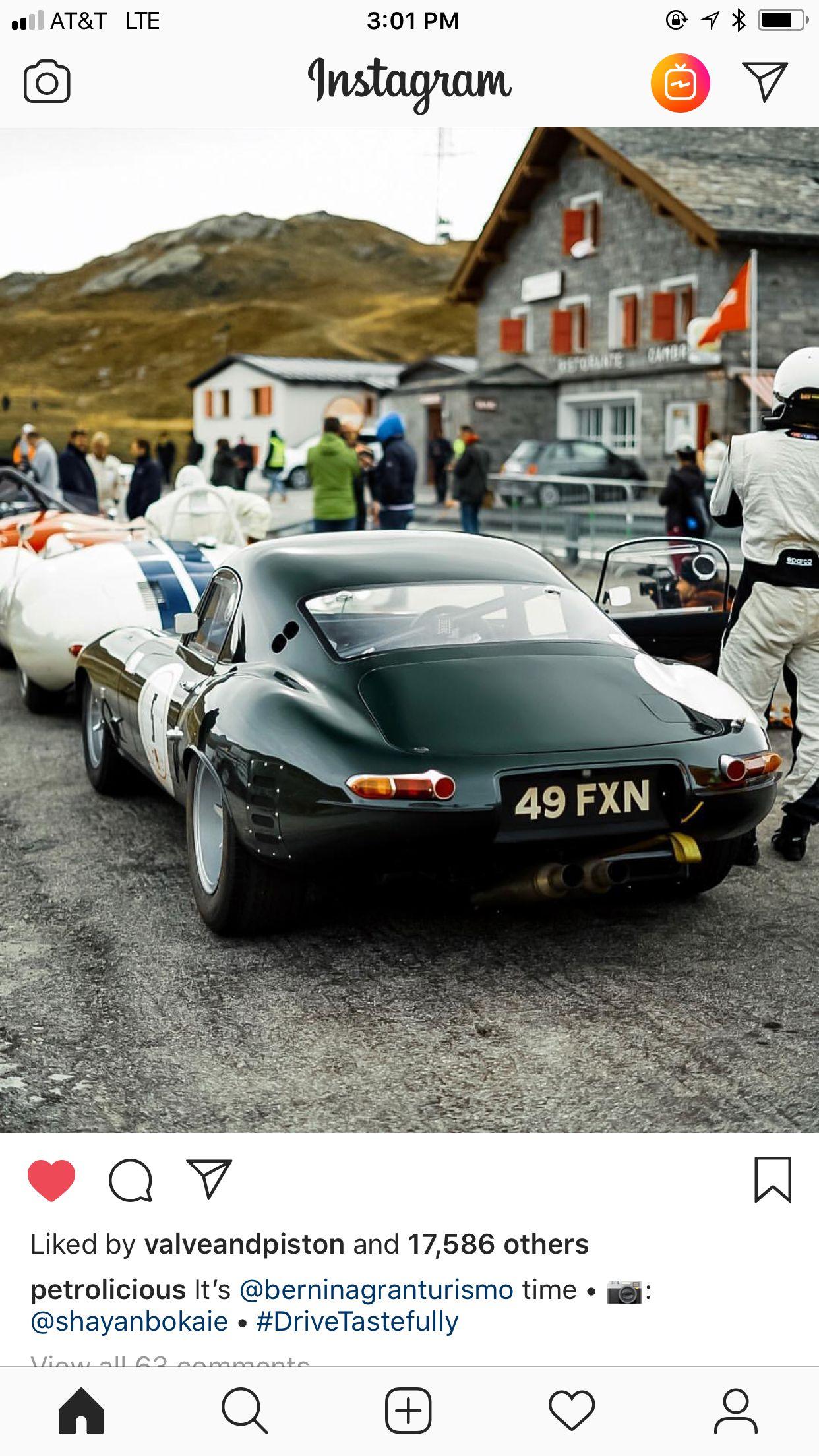 Antique Cars Vintage Race Sport Luxury