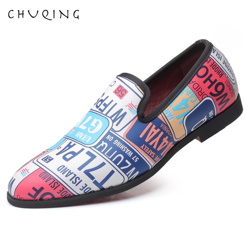 Mocasines De Tallas Grandes Casuales Para Hombres Marketmoda En 2020 Zapatos Oxford De Hombre Zapato De Vestir Hombre Zapatos Formales Para Hombres