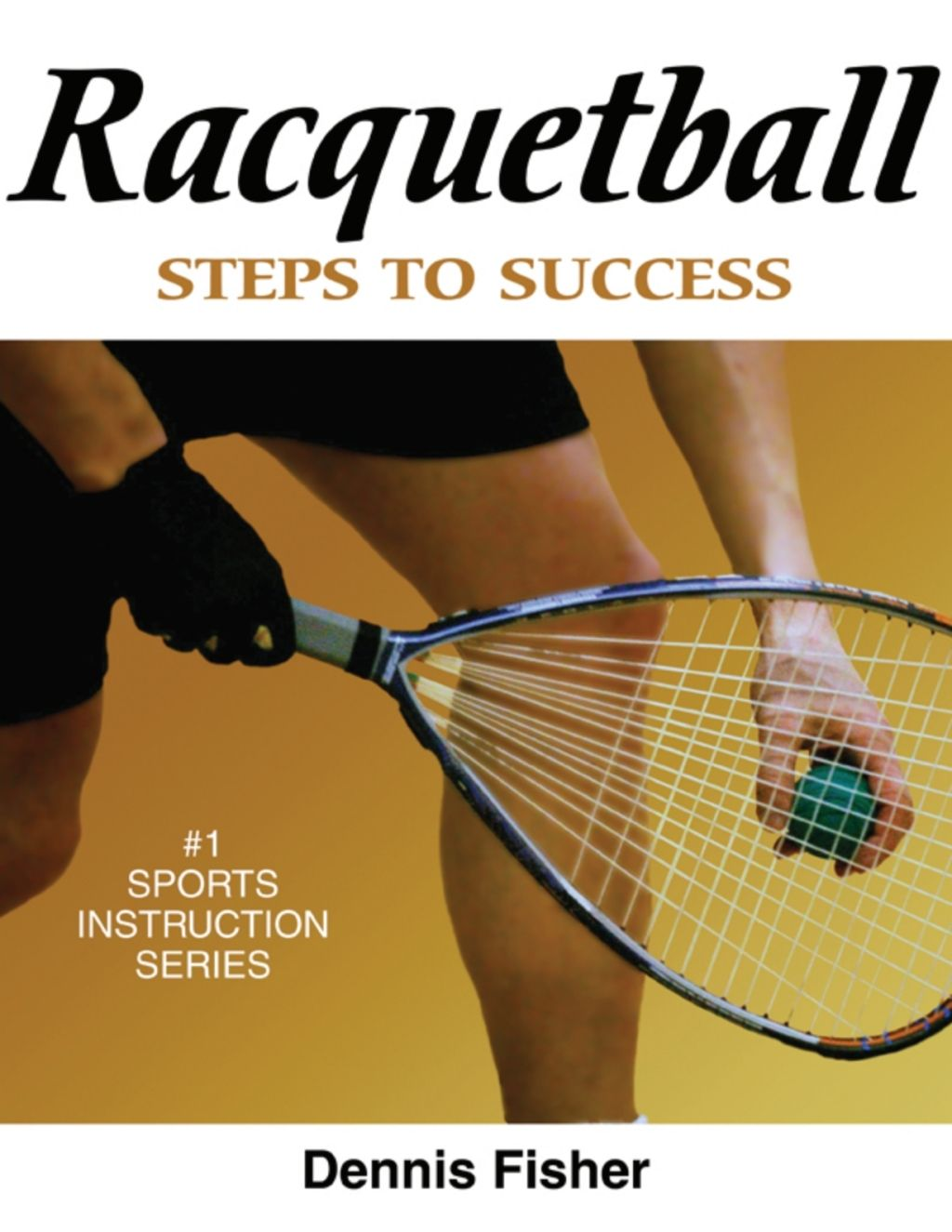 Racquetball (eBook) (With images) Racquetball, Steps to