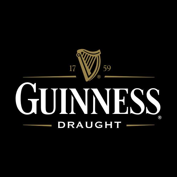 Guinness Guinness Beer Guinness Draught Guinness