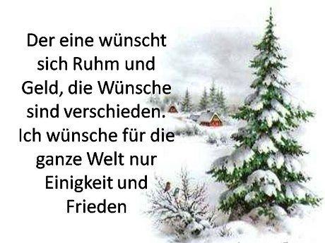 Adventgedichte Sprueche Advent Gedanken Und Gedichte Gedichte Zum Advent Adventsgedichte Schonen Ersten Advent