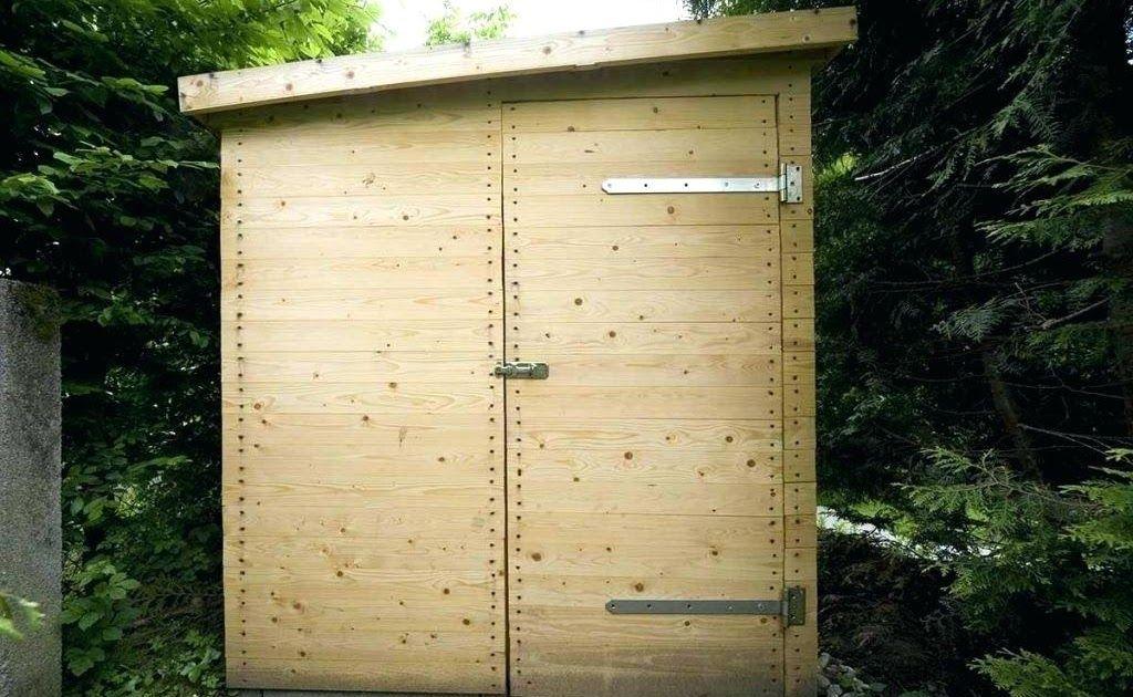 Gerateschuppen Bauen Gartenhaus Ohne Baugenehmigung Gerateschuppen Bauen Gartenhaus Ohne Baugenehmigung Carport Baug In 2020 Tall Cabinet Storage Outdoor Decor Decor