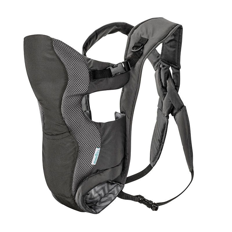 Evenflo Baby Carrier Products Evenflo Baby Carrier Baby Gear