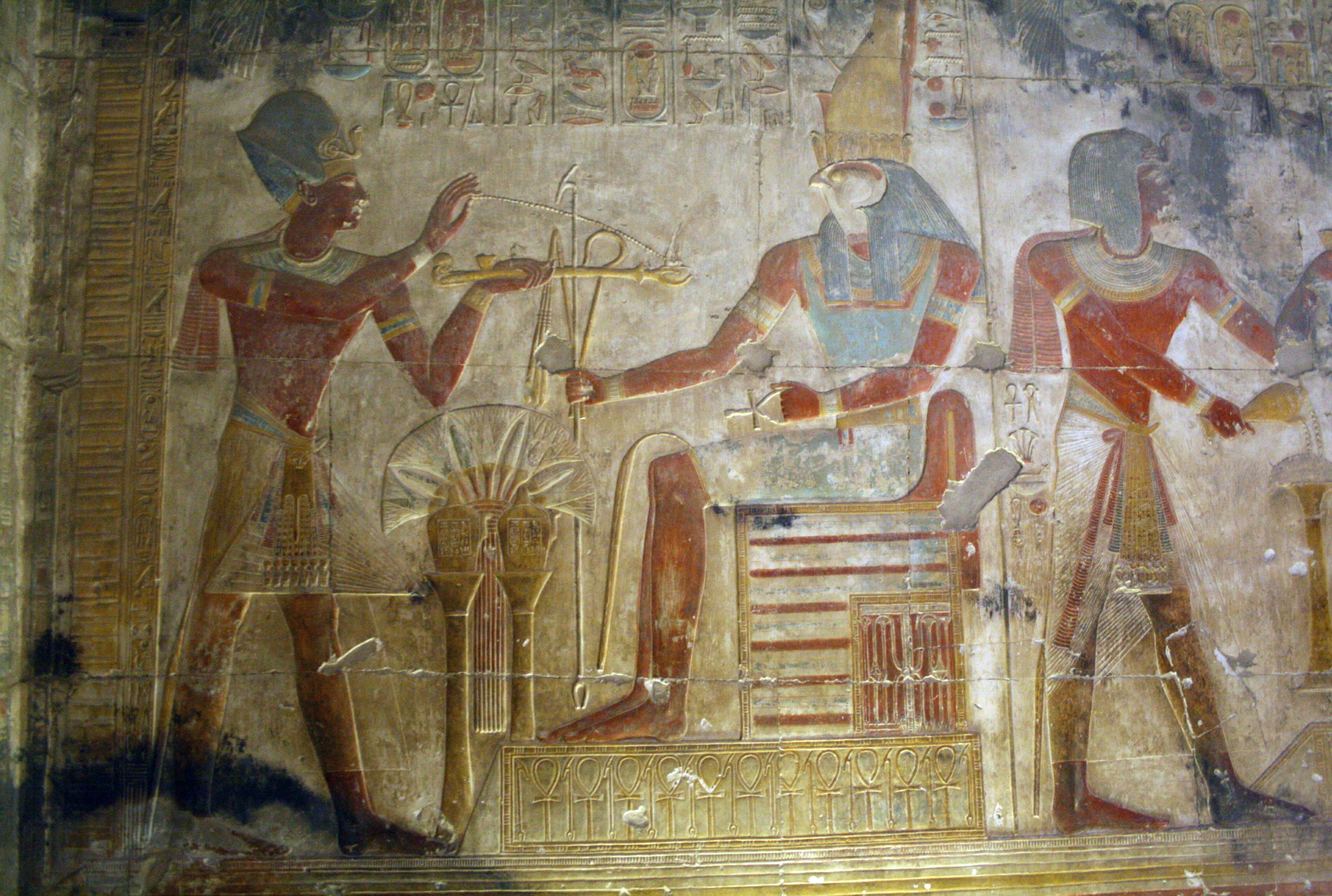 Pin By Kofi Khemet On Ancient Egypt Today