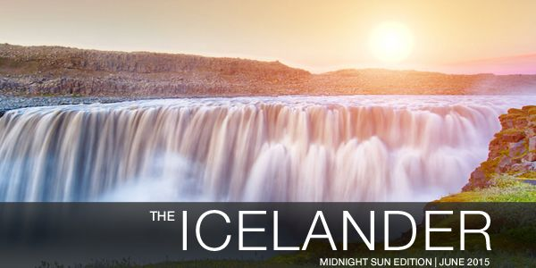 Icelander-MidnightSun