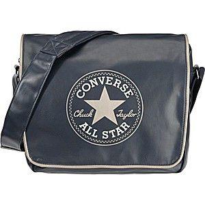 Converse Umhängetaschen günstig kaufen   eBay
