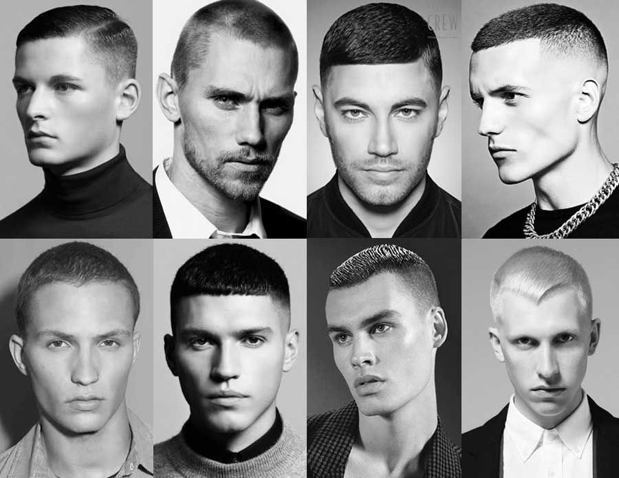 Erkek Sac Kesim Modelleri 2015 Yaz Modasi Sac Erkek Sac