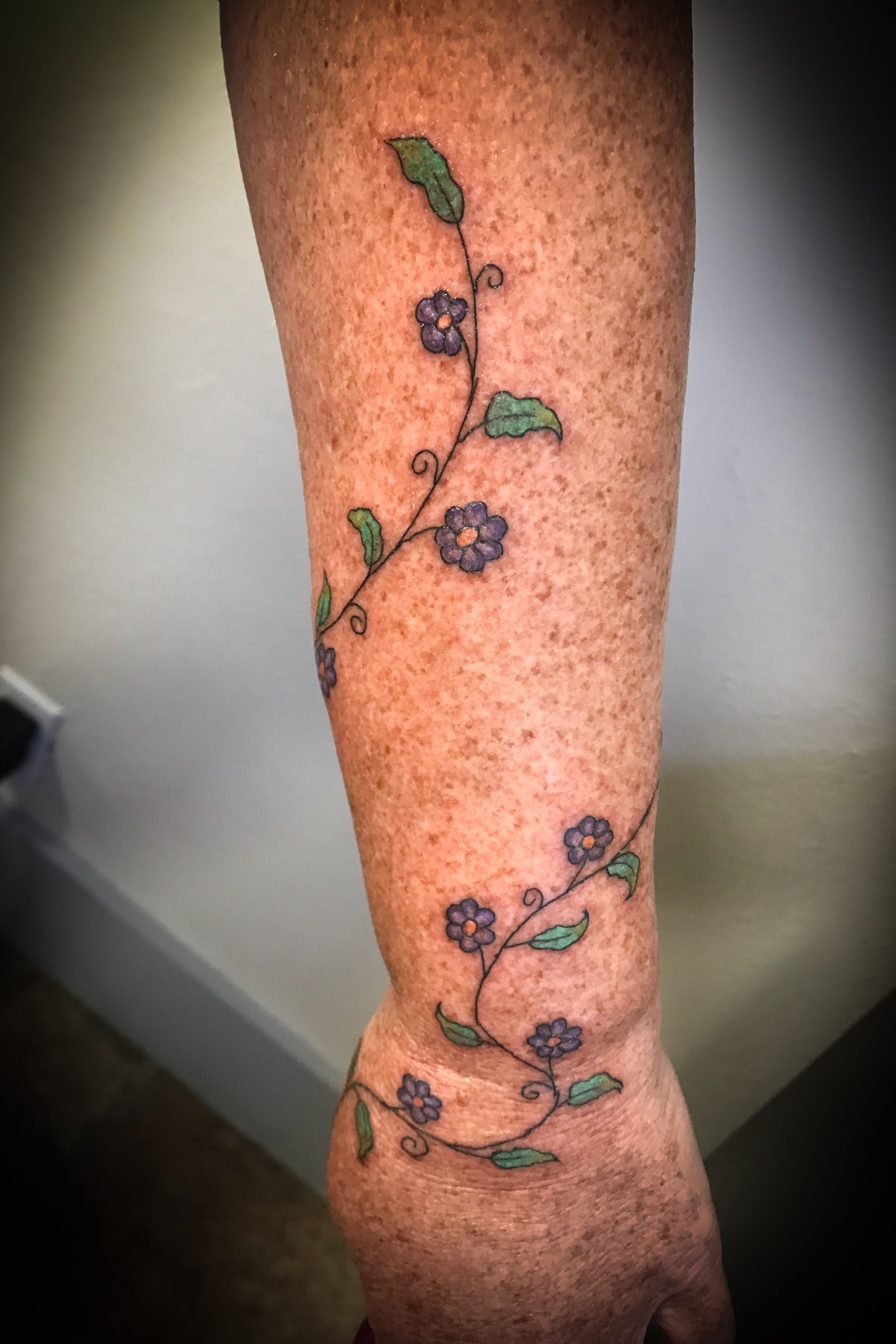5abb744d32eb2 #wanda #tattoo #tattooist #tattooing #tattooer #tattooed #tattooideas # tattooartist