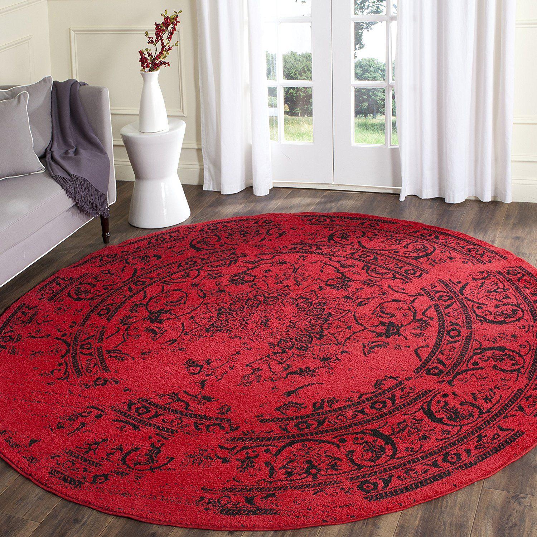 Carpet Red Carpet Vinyl graphy Backdrop Customized