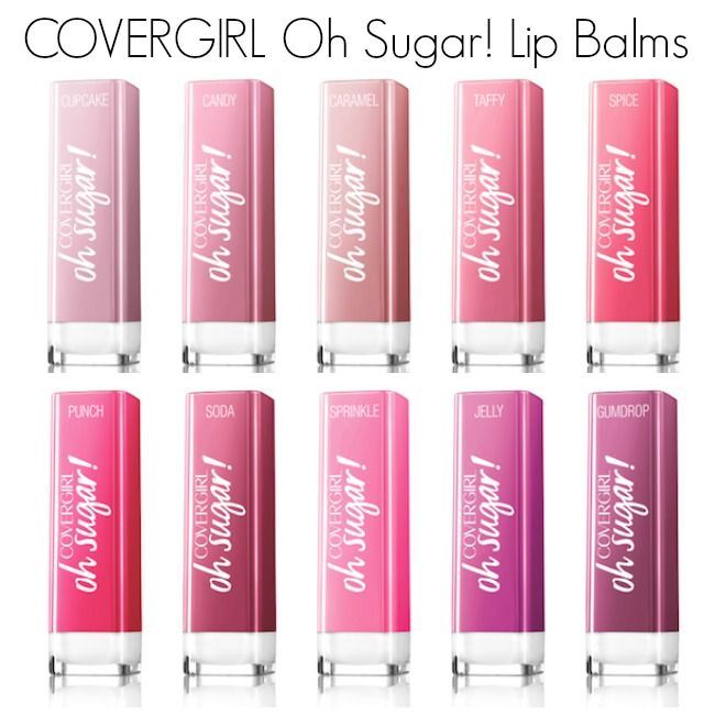Outlast All Day Lipcolor by Covergirl #11