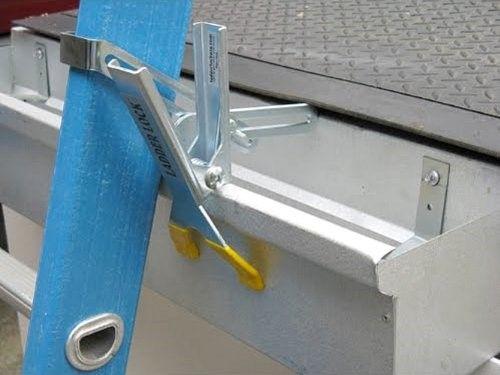 Ladderlock Ladder Accessories Ladder Home Improvement
