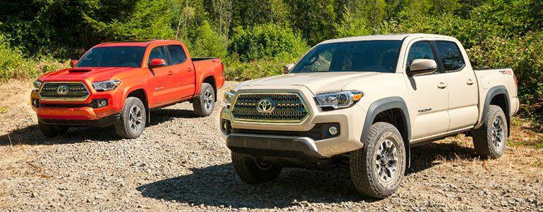Toyota Fuel Economy New Toyota 2016 2 NEW